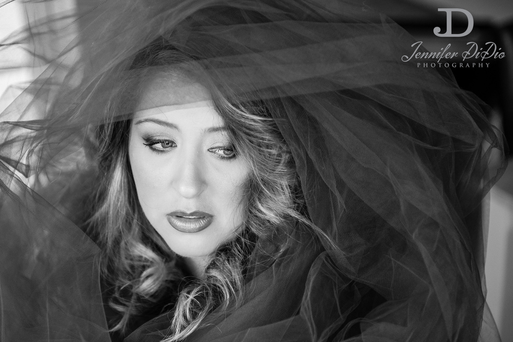 Jennifer.DiDio.Photography.White.2013-169.jpg