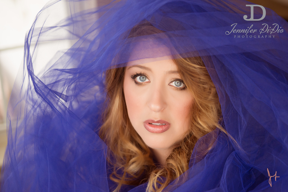 Jennifer.DiDio.Photography.White.2013-170-Edit.jpg