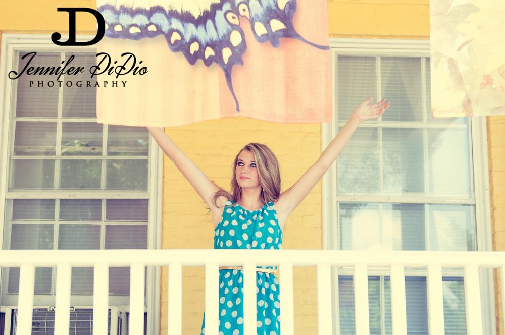 Jennifer.DiDio.Photography.Borkowicz.2.2013-40.jpg