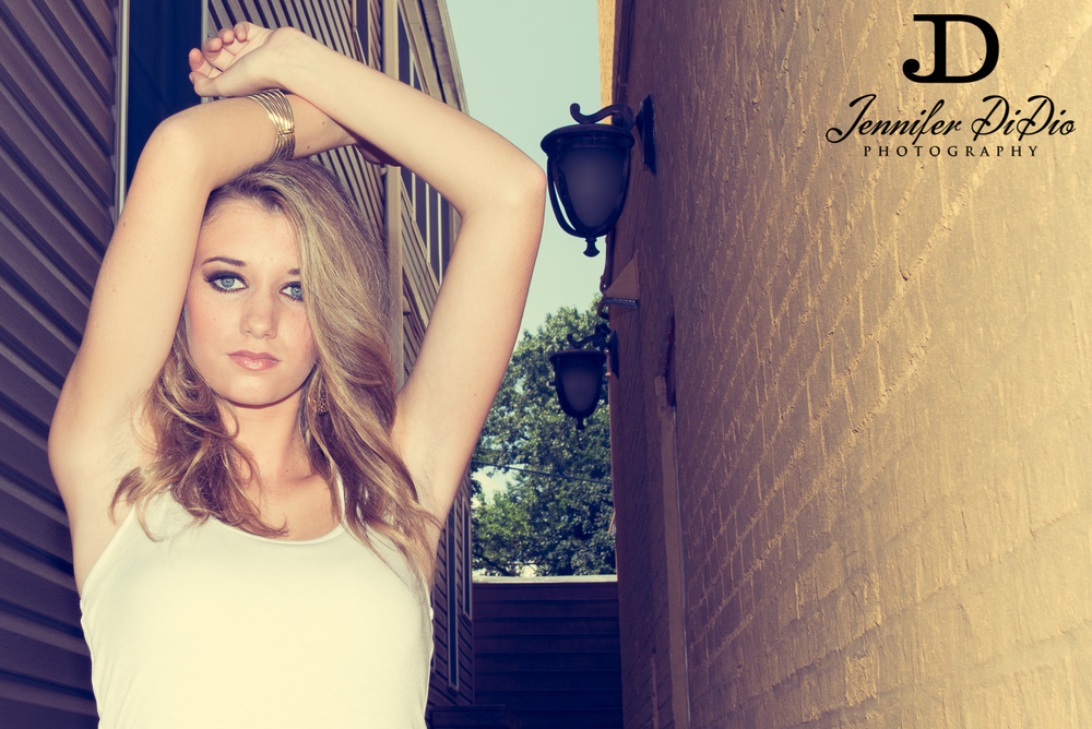 Jennifer.DiDio.Photography.Borkowicz.2013-47.jpg