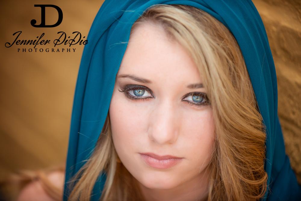 Jennifer.DiDio.Photography.Borkowicz.2013-72-Edit.jpg