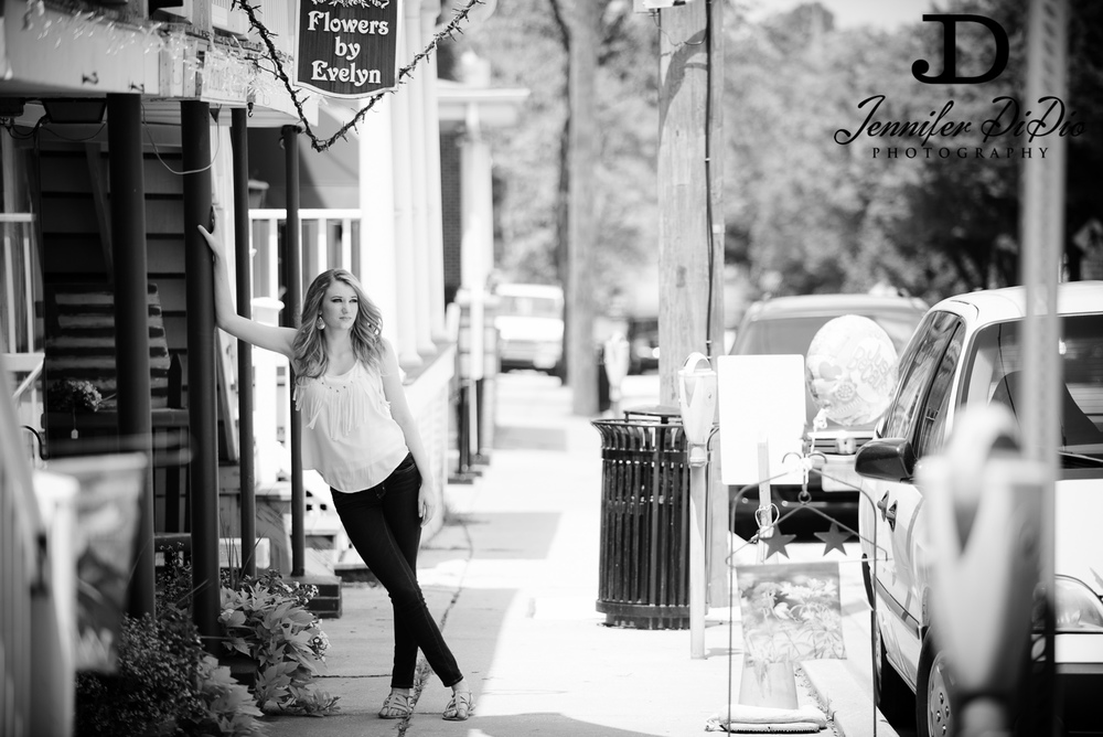 Jennifer.DiDio.Photography.Borkowicz.2013-90.jpg