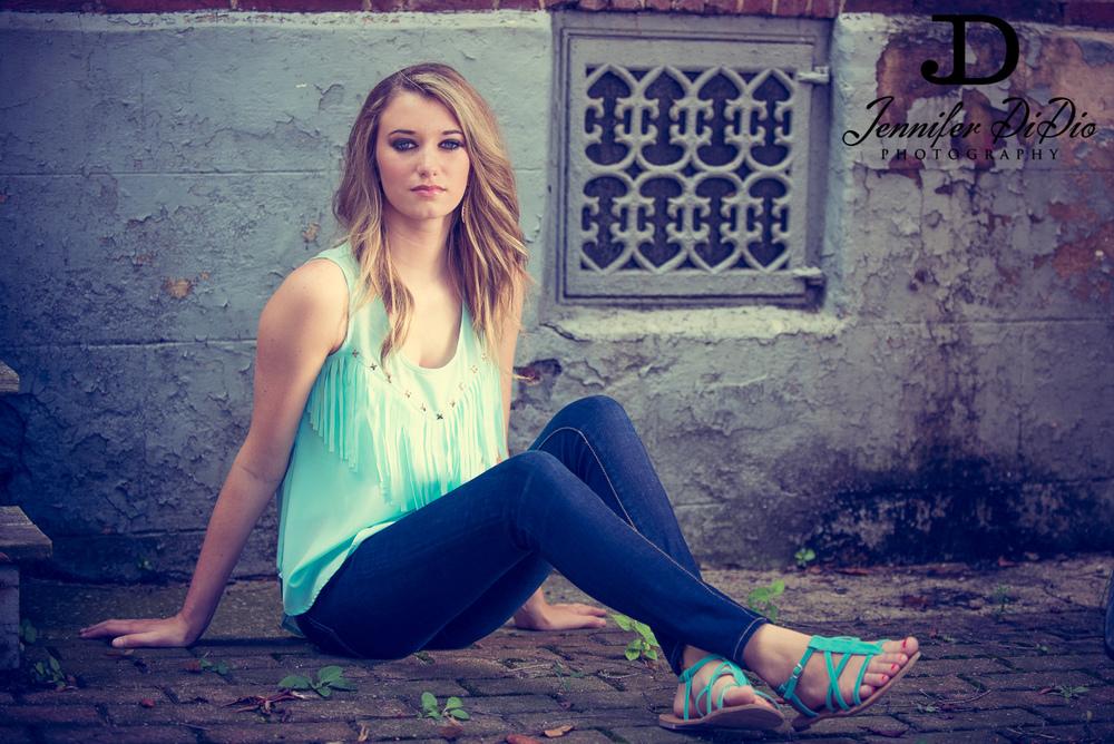 Jennifer.DiDio.Photography.Borkowicz.2013-122.jpg