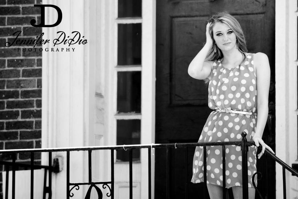 Jennifer.DiDio.Photography.Borkowicz.2013-152.jpg