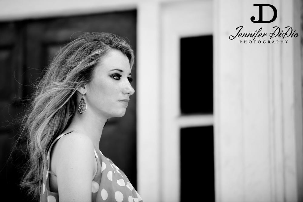 Jennifer.DiDio.Photography.Borkowicz.2013-156.jpg
