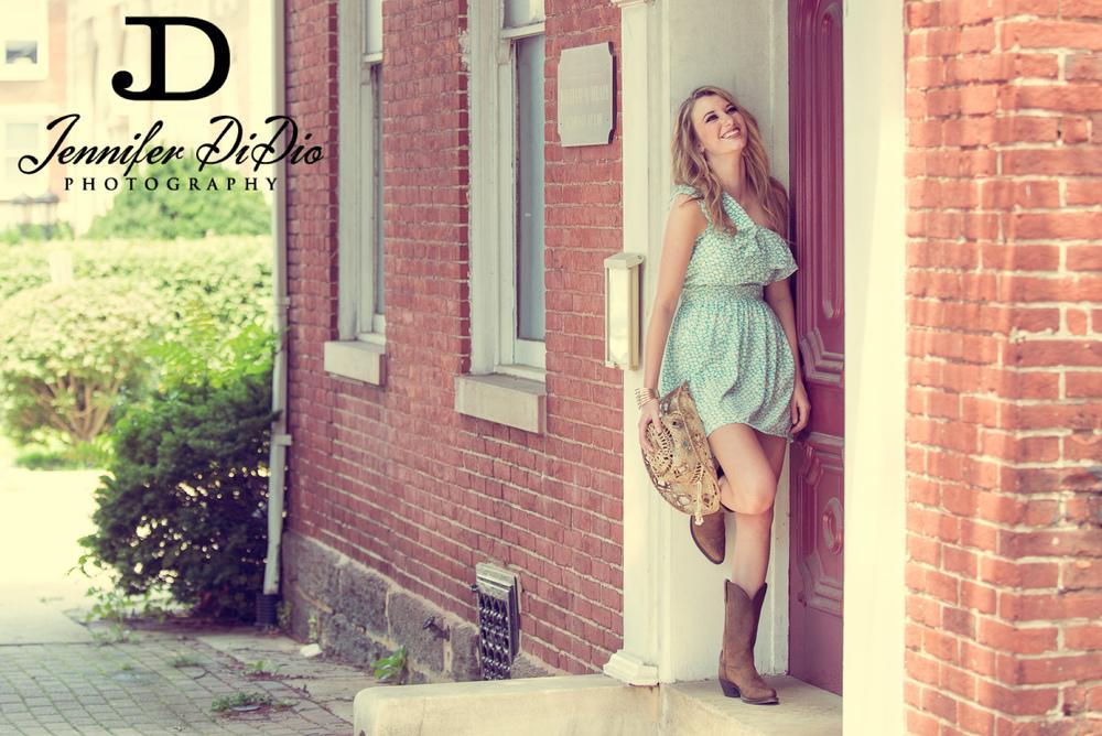 Jennifer.DiDio.Photography.Borkowicz.2013-195.jpg