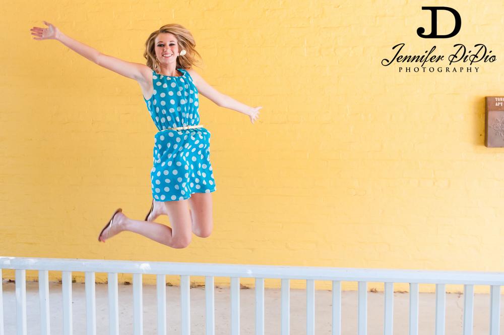 Jennifer.DiDio.Photography.Borkowicz.2.2013-33.jpg