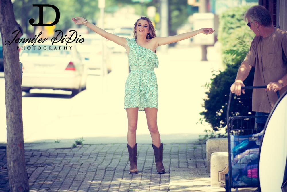 Jennifer.DiDio.Photography.Borkowicz.2013-257.jpg