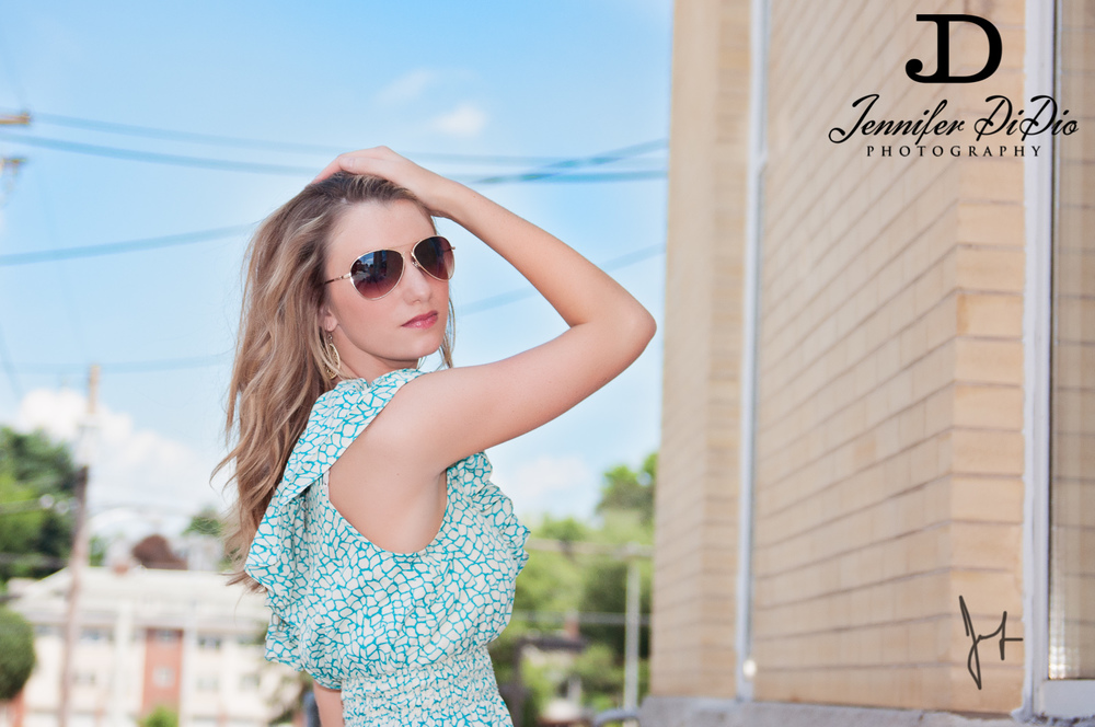 Jennifer.DiDio.Photography.Borkowicz.2.2013-130-Edit.jpg