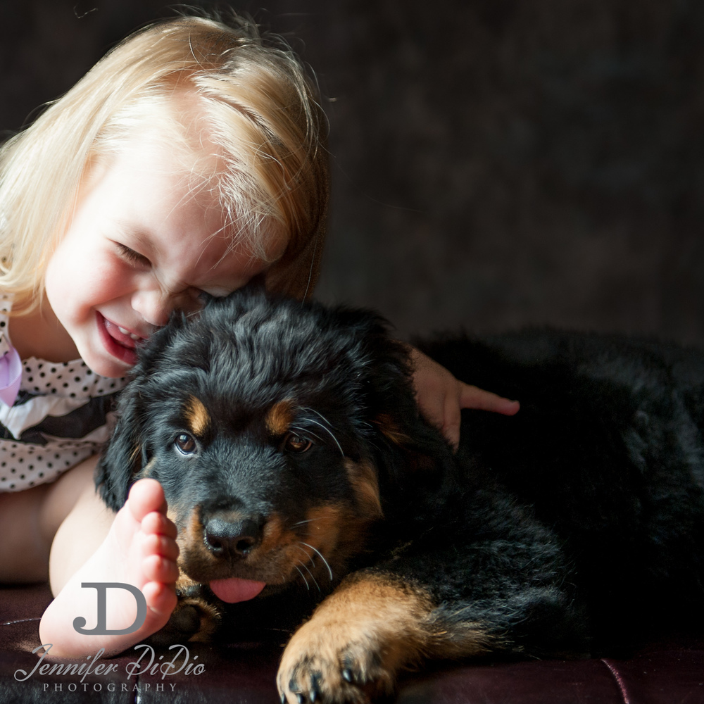Jennifer.DiDio.Photography.puppy.Stone.Ruby.Madeline-123.jpg