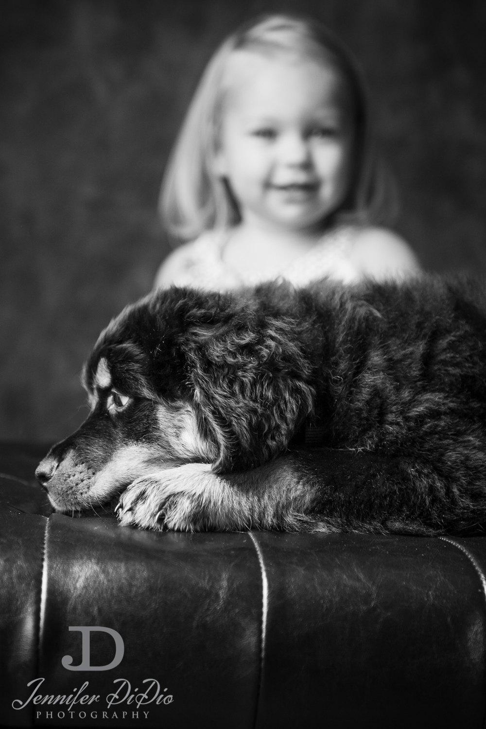 Jennifer.DiDio.Photography.puppy.Stone.Ruby.Madeline-125.jpg