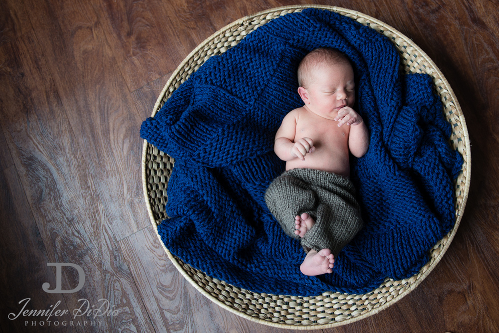 Jennifer.DiDio.Photography.Sears.Miller.Newborn-129.jpg