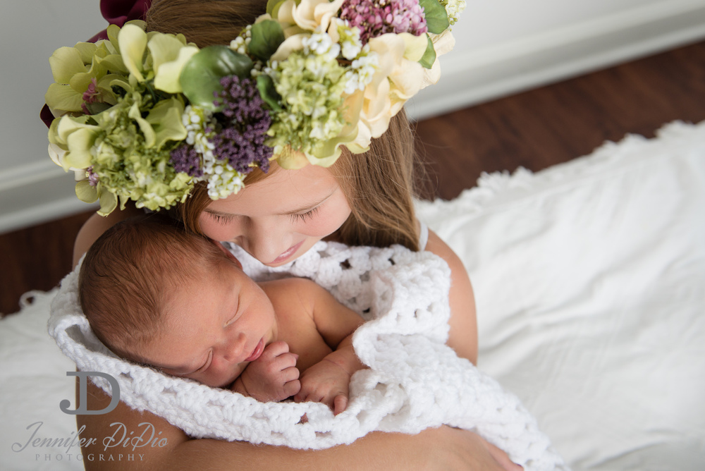 Jennifer.DiDio.Photography.Sears.Miller.Newborn-148.jpg