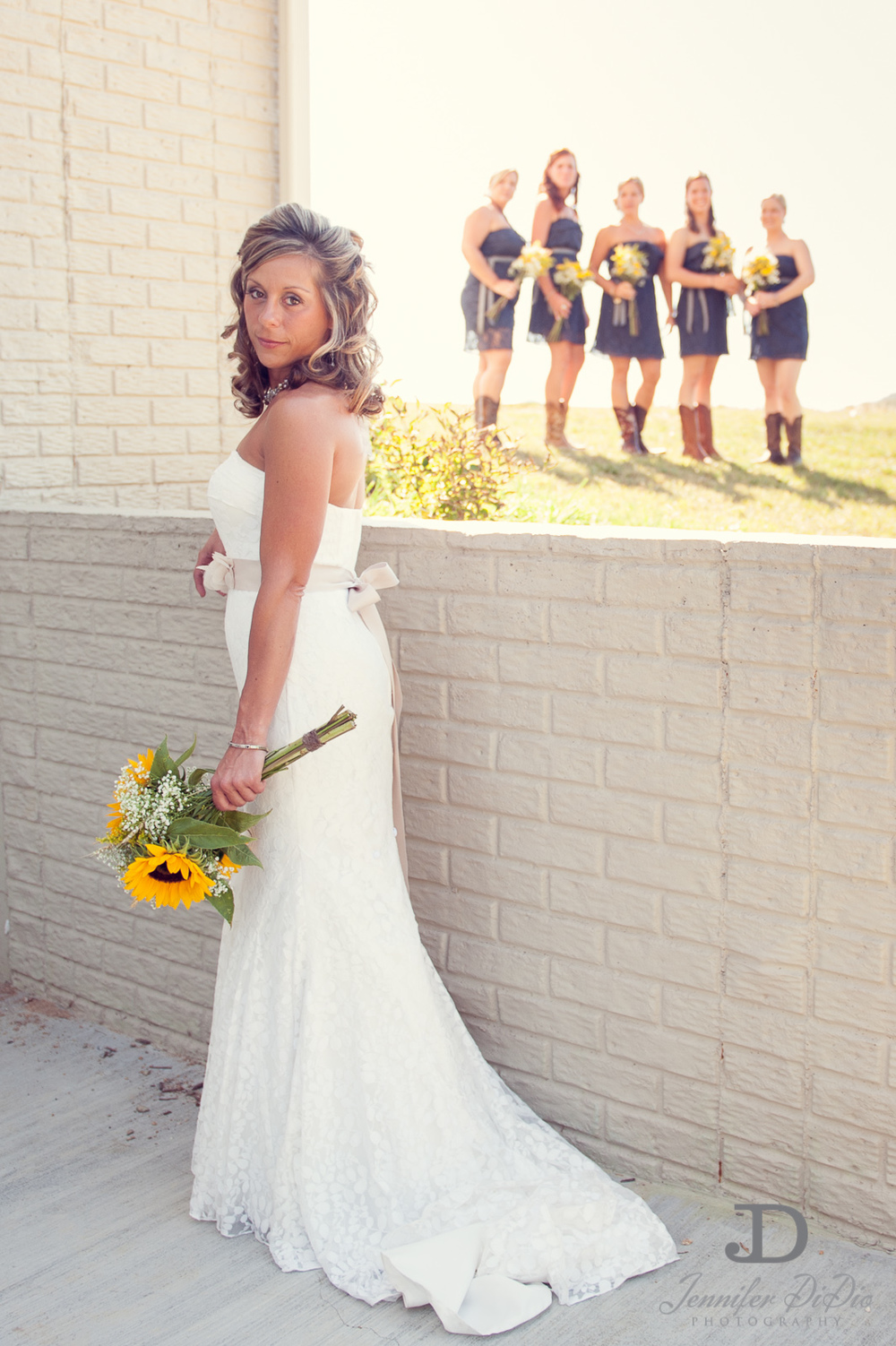 Jennifer.DiDio.Photography.Franklin.Wedding.4,2013-323.jpg