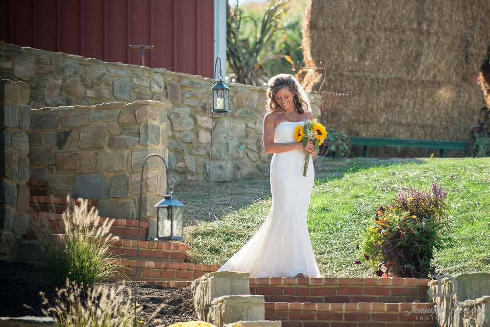 Jennifer.DiDio.Photography.Franklin.Wedding.2013-232.jpg