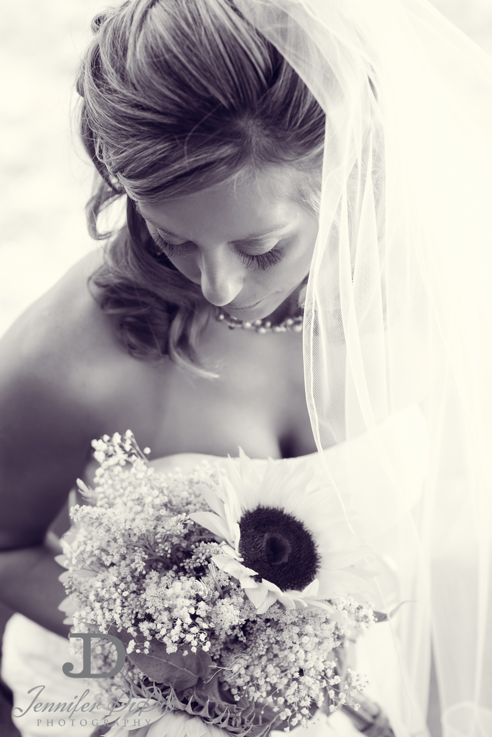 Jennifer.DiDio.Photography.Dell.Franklin.Wedding.2013-215.jpg