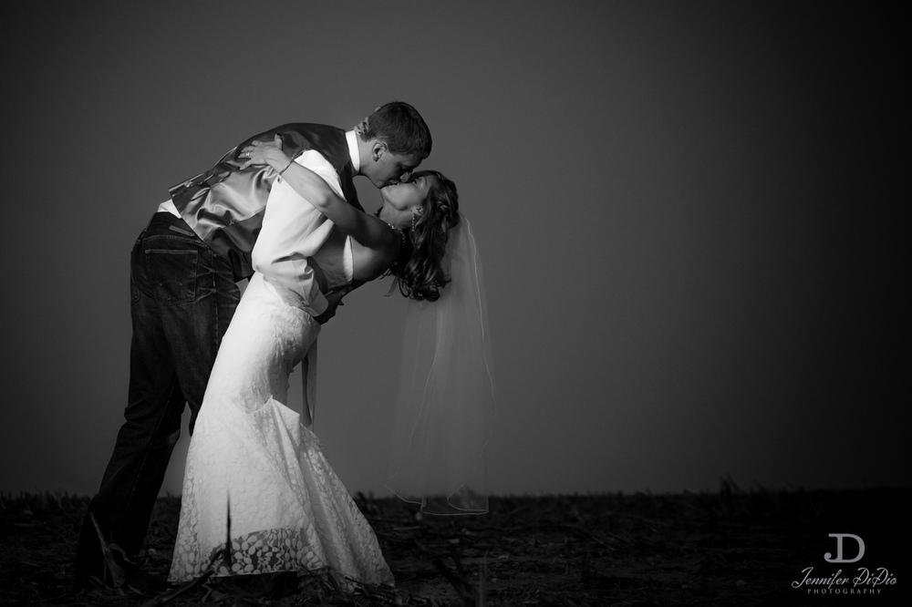 Jennifer.DiDio.Photography.Dell.Franklin.Wedding.2013-530-2.jpg