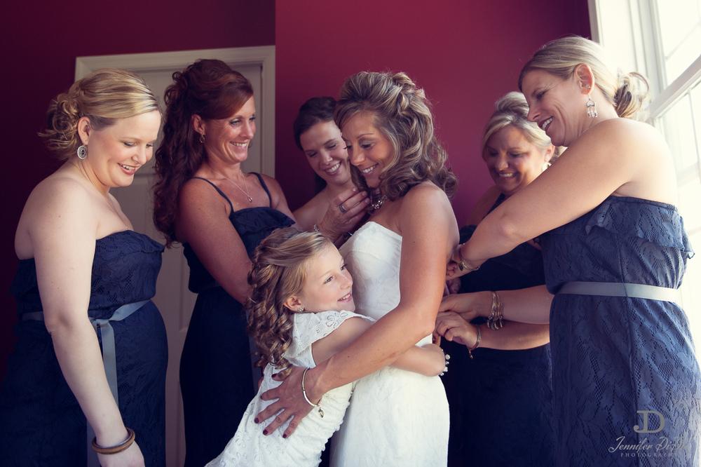 Jennifer.DiDio.Photography.Dell.Franklin.Wedding.2013-126.jpg