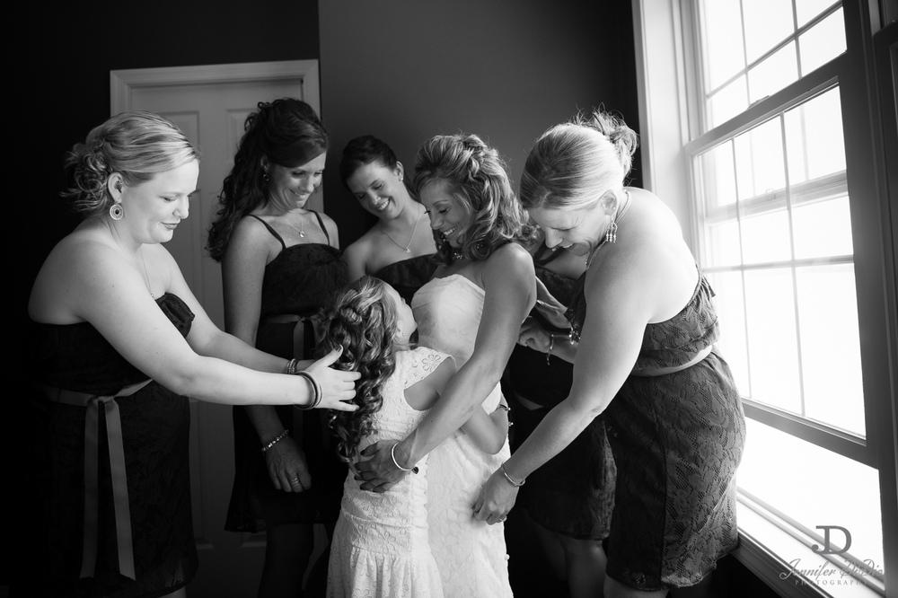 Jennifer.DiDio.Photography.Dell.Franklin.Wedding.2013-129.jpg