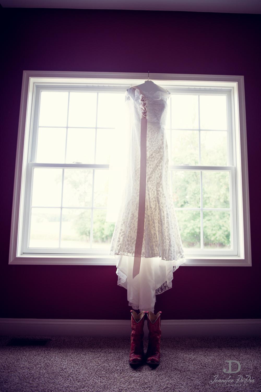 Jennifer.DiDio.Photography.Dell.Franklin.Wedding.2013-133.jpg