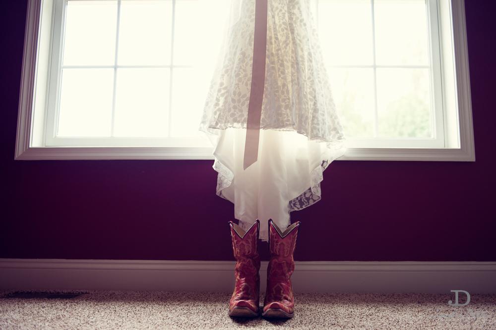 Jennifer.DiDio.Photography.Dell.Franklin.Wedding.2013-134.jpg