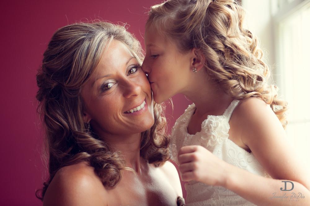 Jennifer.DiDio.Photography.Dell.Franklin.Wedding.2013-114.jpg