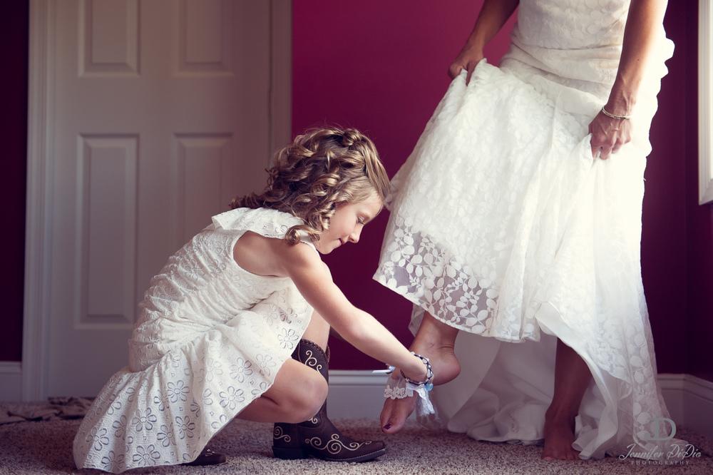 Jennifer.DiDio.Photography.Dell.Franklin.Wedding.2013-130-2.jpg