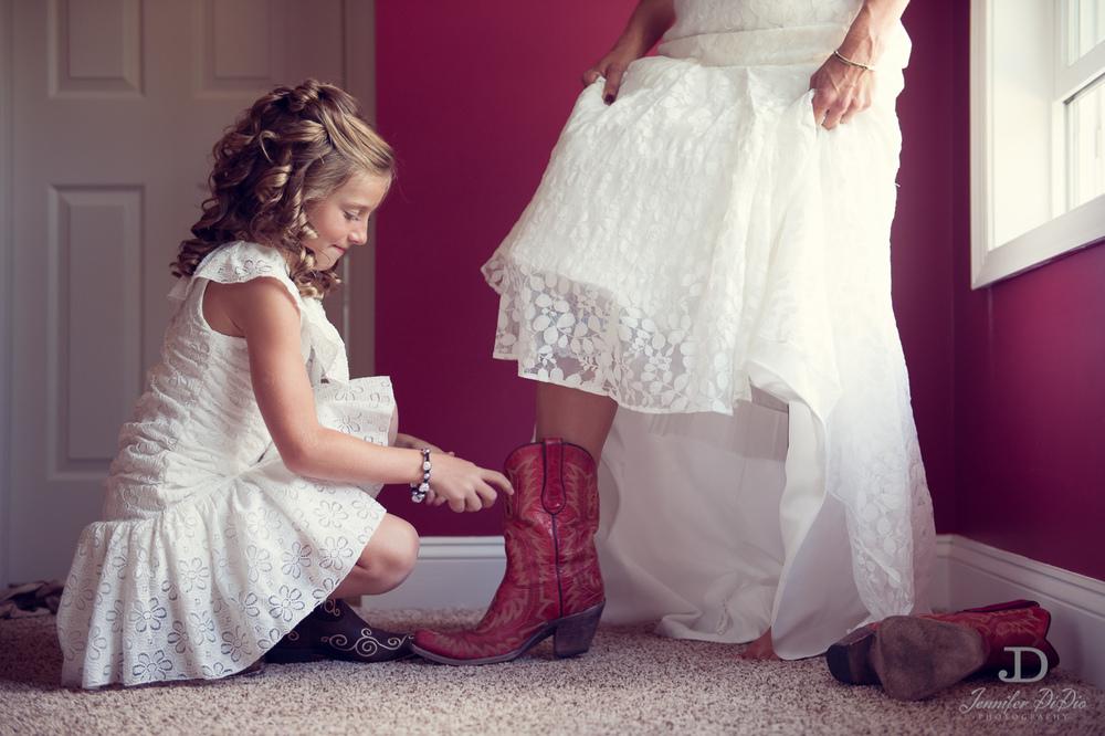 Jennifer.DiDio.Photography.Dell.Franklin.Wedding.2013-131.jpg