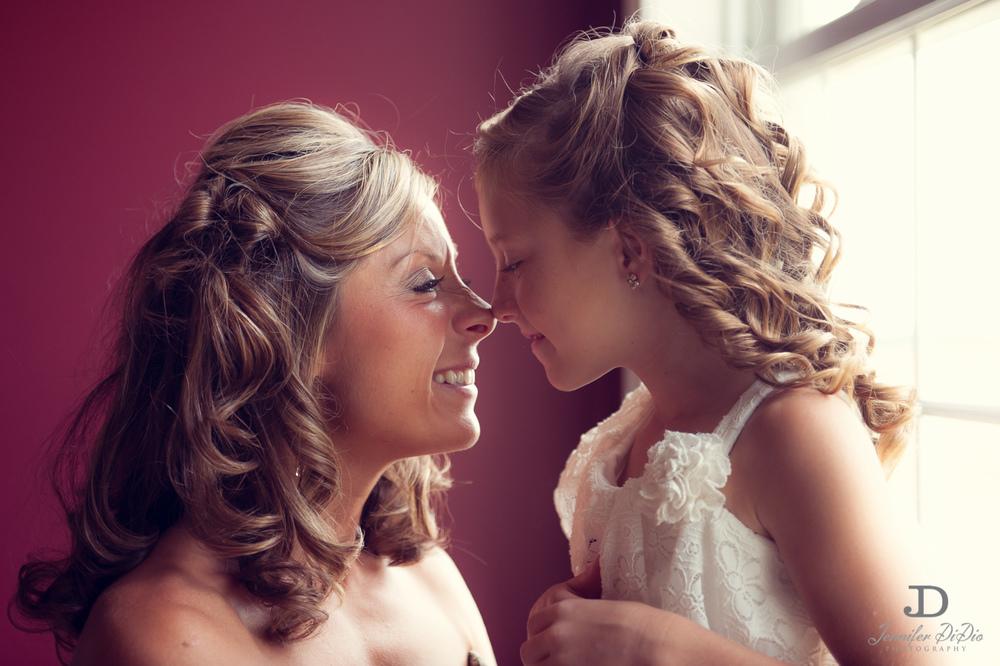 Jennifer.DiDio.Photography.Dell.Franklin.Wedding.2013-115.jpg