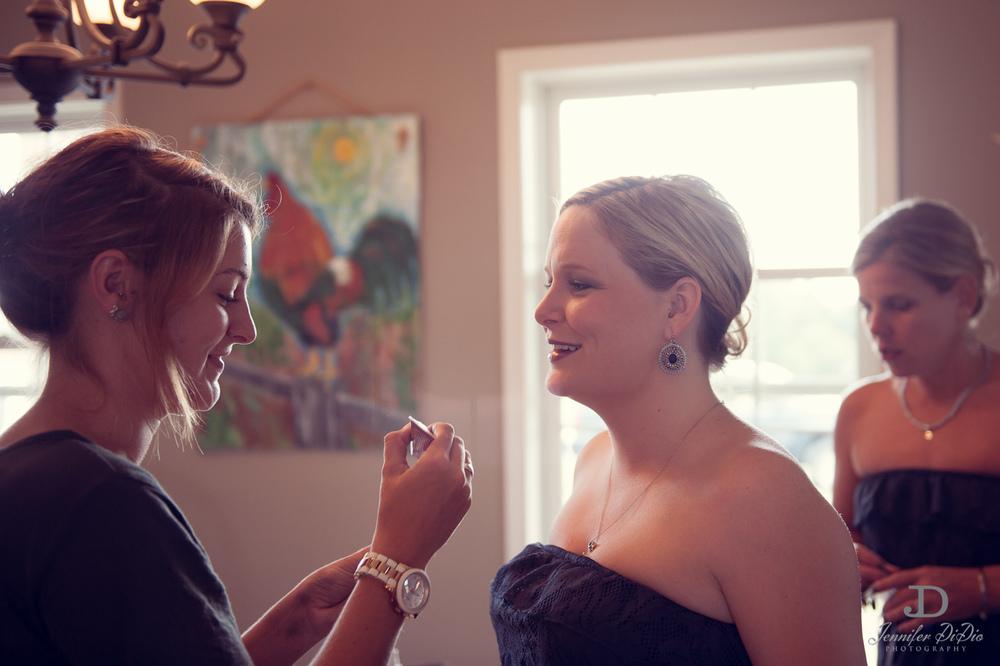 Jennifer.DiDio.Photography.Dell.Franklin1.Wedding.2013-101.jpg