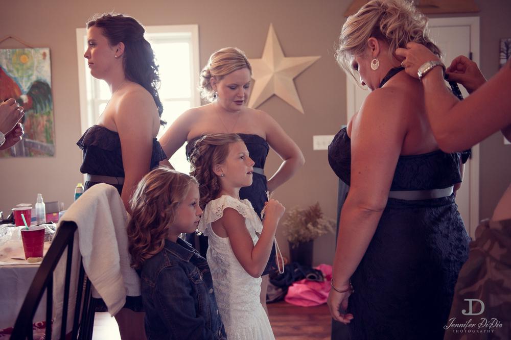 Jennifer.DiDio.Photography.Dell.Franklin1.Wedding.2013-105.jpg