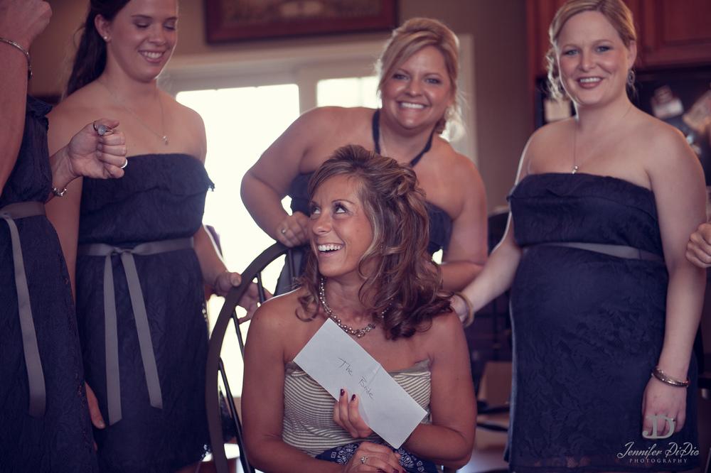Jennifer.DiDio.Photography.Dell.Franklin1.Wedding.2013-109.jpg