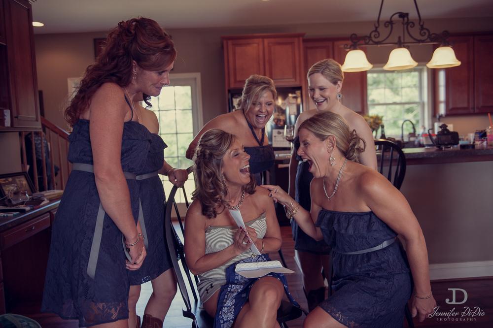 Jennifer.DiDio.Photography.Dell.Franklin1.Wedding.2013-113-Edit.jpg