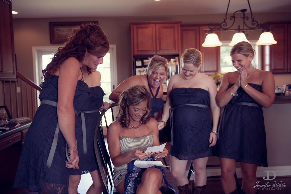 Jennifer.DiDio.Photography.Dell.Franklin1.Wedding.2013-115-Edit.jpg