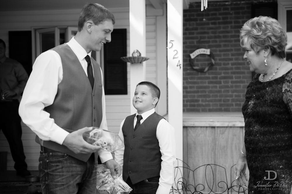 Jennifer.DiDio.Photography.Dell.Franklin.Wedding.2013-135.jpg