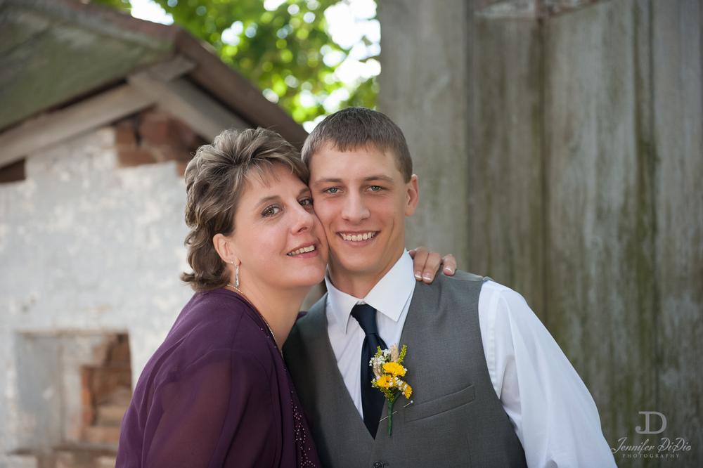 Jennifer.DiDio.Photography.Dell.Franklin.Wedding.2013-157.jpg