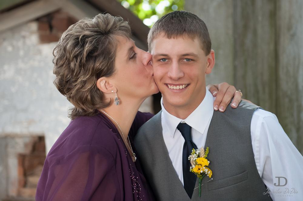 Jennifer.DiDio.Photography.Dell.Franklin.Wedding.2013-159.jpg