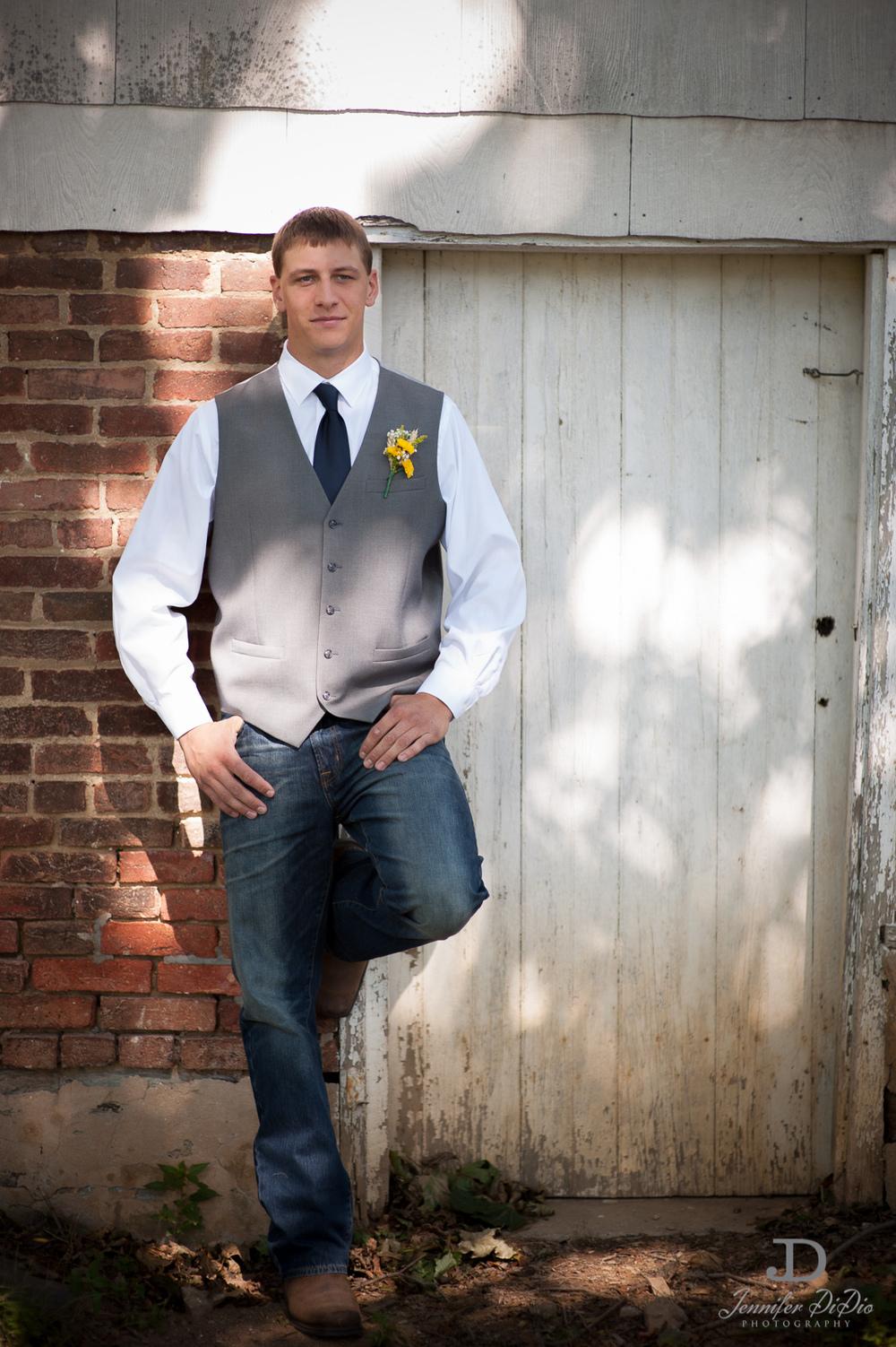 Jennifer.DiDio.Photography.Dell.Franklin.Wedding.2013-181.jpg