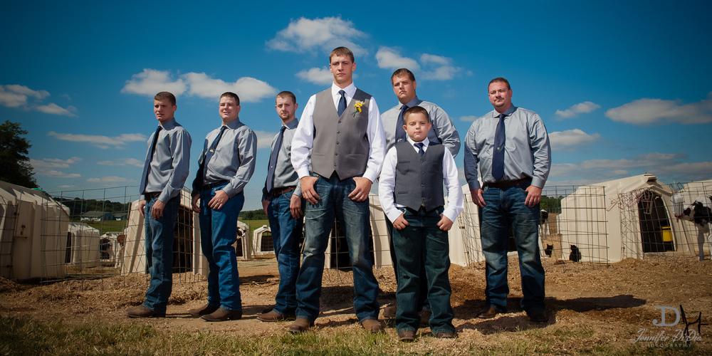 Jennifer.DiDio.Photography.Dell.Franklin.Wedding.2013-148.jpg