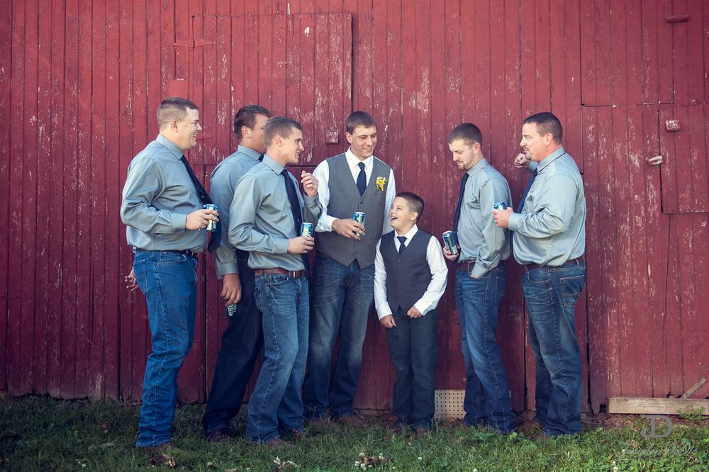 Jennifer.DiDio.Photography.Dell.Franklin.Wedding.2013-155.jpg