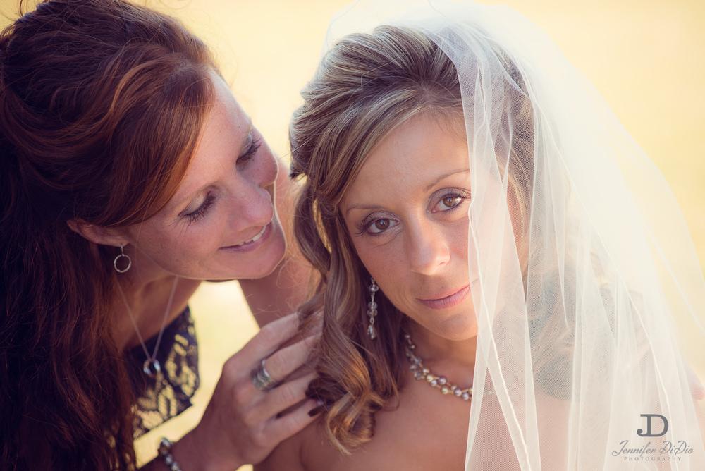 Jennifer.DiDio.Photography.Dell.Franklin.Wedding.2013-189.jpg