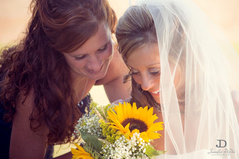 Jennifer.DiDio.Photography.Dell.Franklin.Wedding.2013-187.jpg