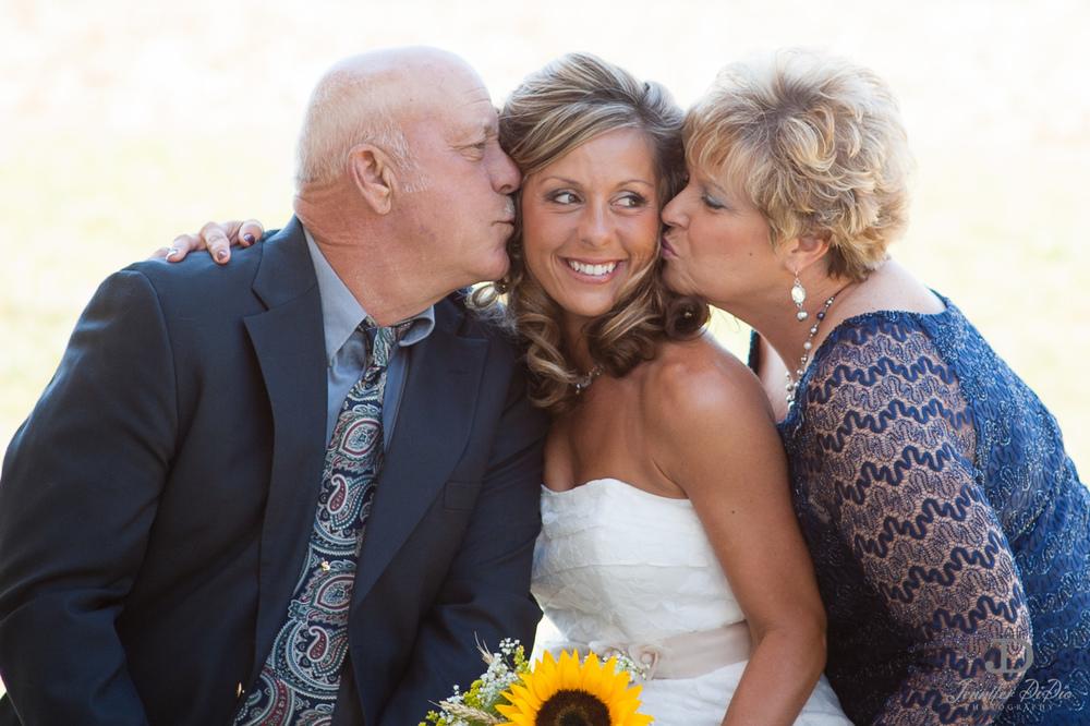 Jennifer.DiDio.Photography.Dell.Franklin.Wedding.2013-195.jpg