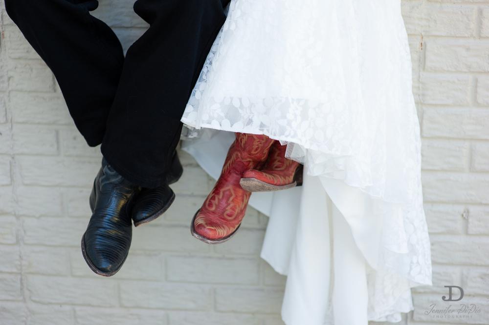 Jennifer.DiDio.Photography.Dell.Franklin.Wedding.2013-196.jpg