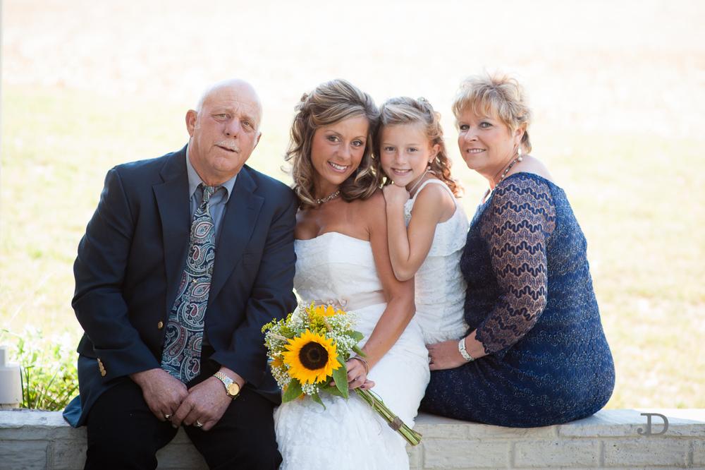 Jennifer.DiDio.Photography.Dell.Franklin.Wedding.2013-197.jpg