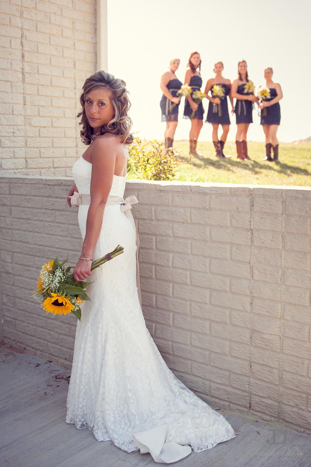 Jennifer.DiDio.Photography.Dell.Franklin.Wedding.2013-205.jpg