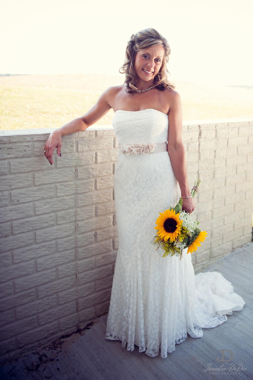Jennifer.DiDio.Photography.Dell.Franklin.Wedding.2013-203.jpg