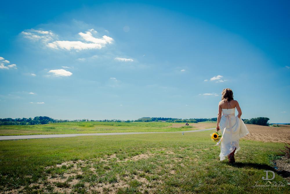Jennifer.DiDio.Photography.Dell.Franklin.Wedding.2013-218.jpg