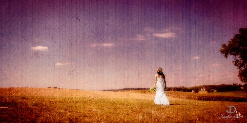 Jennifer.DiDio.Photography.Dell.Franklin.Wedding.2013-219-Edit.jpg