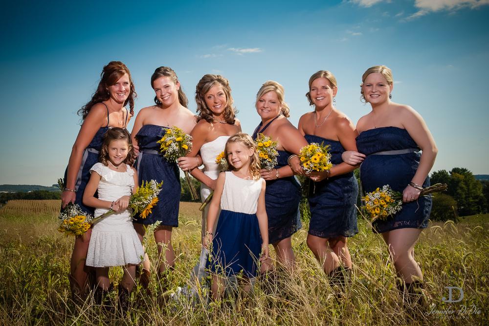 Jennifer.DiDio.Photography.Dell.Franklin.Wedding.2013-234-Edit.jpg